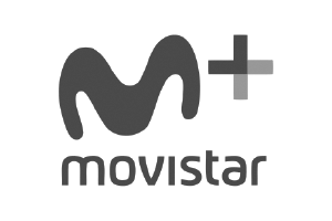 clientes_alandamedia_movistar-plus_bg